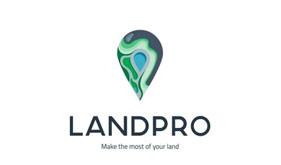Landpro NZ