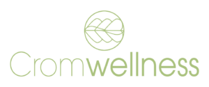 Cromwellness logo cromwell health and wellness Otago 3