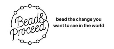 Bead and Proceed partnership